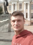 PIRAT, 32  , Volzhsk