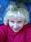 Elena, 57  , Ozery