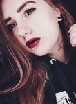 Lera, 18, Novokuznetsk