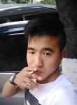 莫哥, 31, Yinchuan