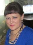 Faina, 50  , Chelyabinsk