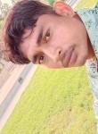 Prajapati, 18  , Tharad