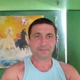 Sasha, 42  , Nyzhni Sirohozy