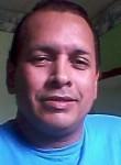 Dany, 49  , Panama