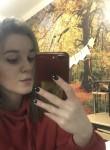 Tatyana , 22, Revda