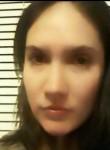 Tanya, 36, Odessa