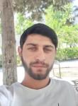 Sahil, 26  , Khirdalan