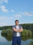 Oleg, 46, Dymytrov