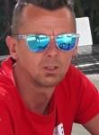 Giobbe, 43  , Tirano