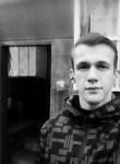 Sasha, 21  , Serebryanyye Prudy