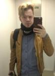 Знакомства Москва: Sergei, 22