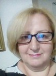 Liubovi, 53  , Haifa