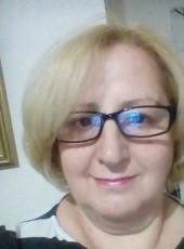 Liubovi, 53, Israel, Haifa