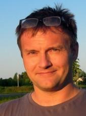 avalanche, 45, Russia, Suzdal