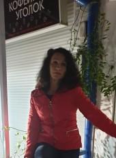 Irina, 48, Russia, Sochi