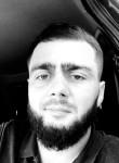 Stanislav, 25  , Krasnodar