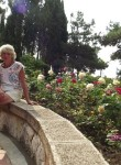 lyudmila, 50  , Moscow