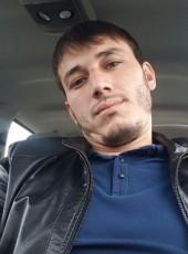 Anzor, 30, Russia, Groznyy