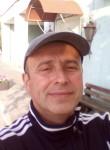 Юрій, 44, Shostka