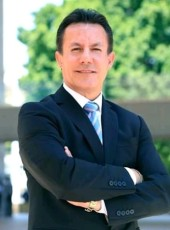 Acker Matthew , 53, United States of America, Los Angeles