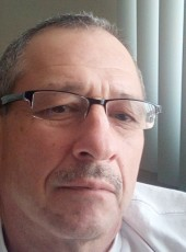 Richard, 58, United States of America, San Bernardino