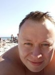 Фото девушки Владислав из города Дніпропетровськ возраст 30 года. Девушка Владислав Дніпропетровськфото