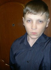 Evgeniy, 42, Russia, Iskitim