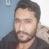 Aseem sharma, 26  , Ambikapur
