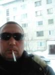 Georg, 44  , Nadym