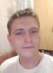 Denis, 26  , Konstantinovskaya