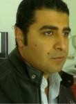 Ahmed shams, 39  , Cairo