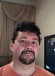 Westparkbill, 54  , Mentor