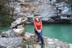 Masha, 45 - Just Me