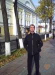 Konstantin, 50  , Ivanovo