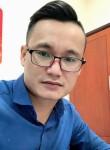 Thachj, 35  , Hanoi