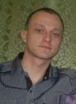 yakov, 31  , Verkhnjaja Sinjatsjikha