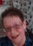 Susanne, 59  , Bochum-Hordel