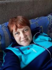 Aleksandra, 30, Russia, Kartaly