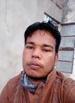 Tipu, 76  , Jodhpur (Rajasthan)