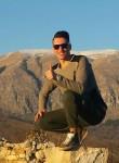 Emiliano, 28  , Avezzano