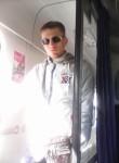 Aleksandr, 28, Cherkasy