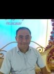 Arman, 36, Shymkent