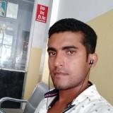 Alankar Sharma, 32  , Rewa
