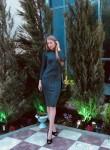 Elena, 28  , Donetsk