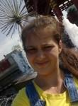 Natalya, 18  , Priyutnoye