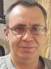 слава, 53, Россия, Санкт-Петербург