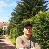 Bohdan, 27  , Wielki Kack