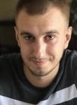 Vanya, 28  , Donetsk