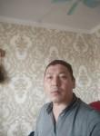 Mirzaolim Mirzao, 55  , Tashkent