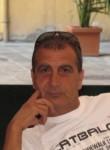 Natale, 66  , Genoa